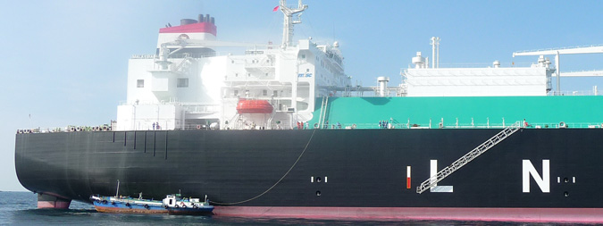 PLUG For Tankers NG3 Innovative Equipment And Services For